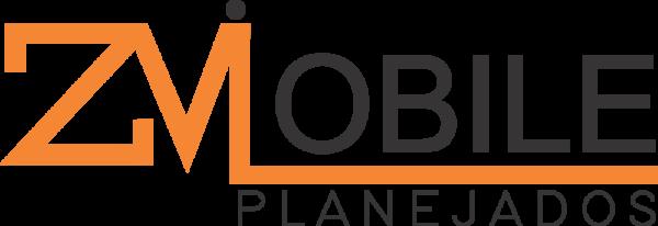 ZVI Mobile Planejados
